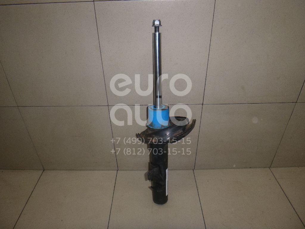 Купить Амортизатор передний левый Ford Focus III 2011-; (BV6118K001AAC)