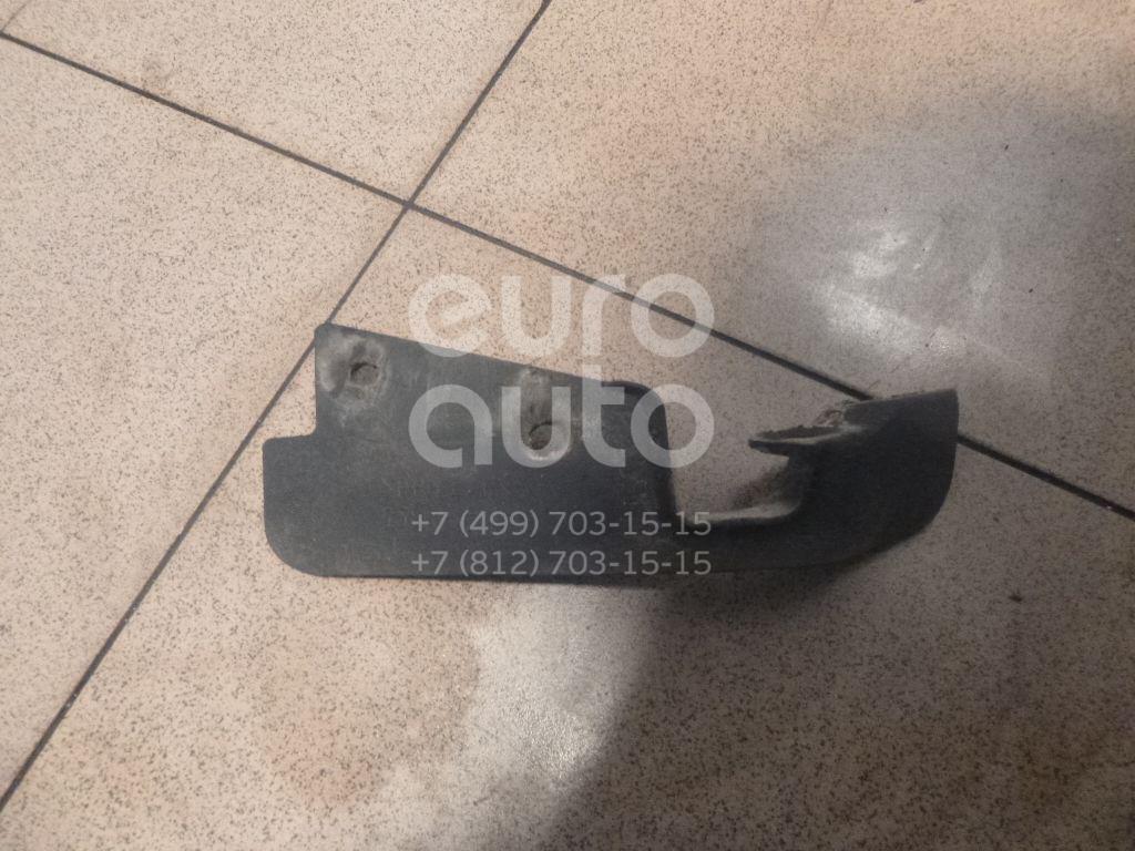 Купить Кронштейн (сопут. товар) Lexus RX 300/330/350/400h 2003-2009; (7586648010)