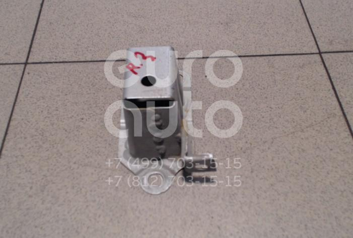 Купить Кронштейн заднего бампера правый Mitsubishi Outlander XL (CW) 2006-2012; (6410A374)