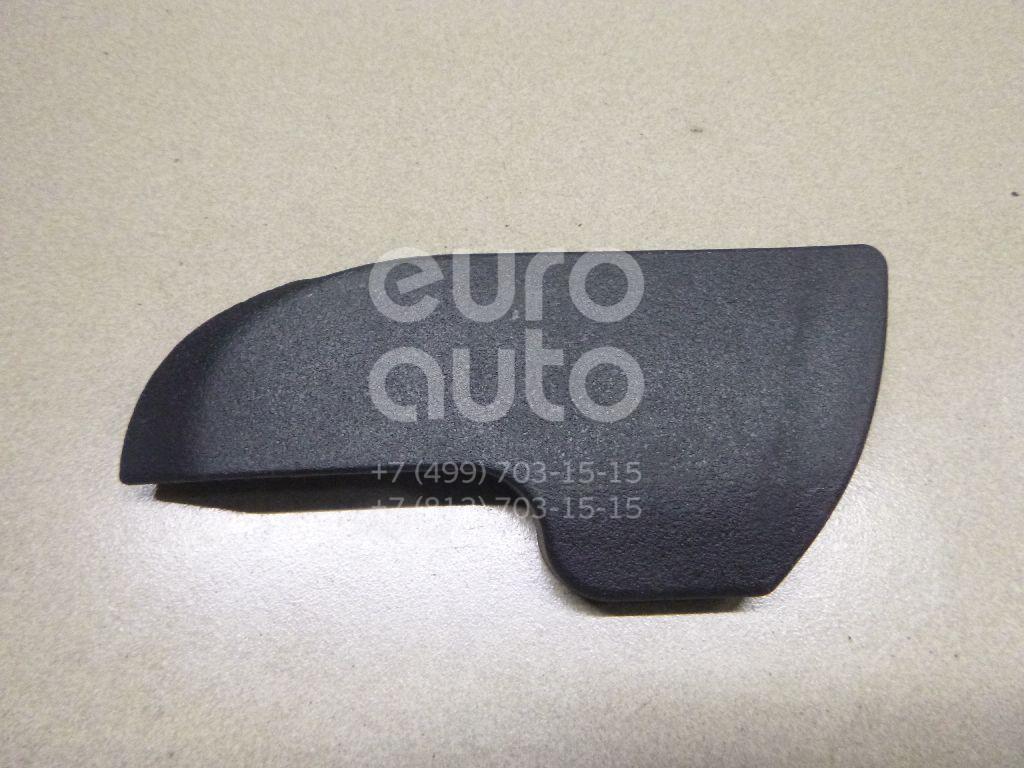 Купить Накладка (кузов внутри) Lexus NX 200/300H 2014-; (5344678010)