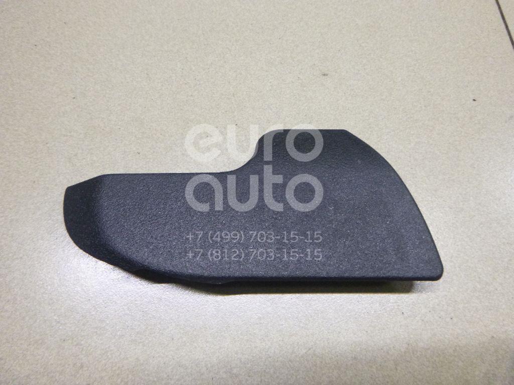 Купить Накладка (кузов внутри) Lexus NX 200/300H 2014-; (5344578010)