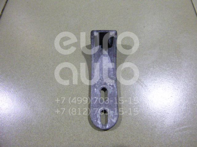Купить Штифт Fiat Ducato 250 (НЕ ЕЛАБУГА!!) 2006-; (1346547080)