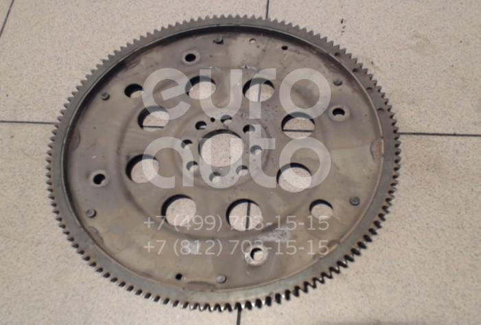 Купить Маховик Nissan Teana J31 2006-2008; (12331CA000)