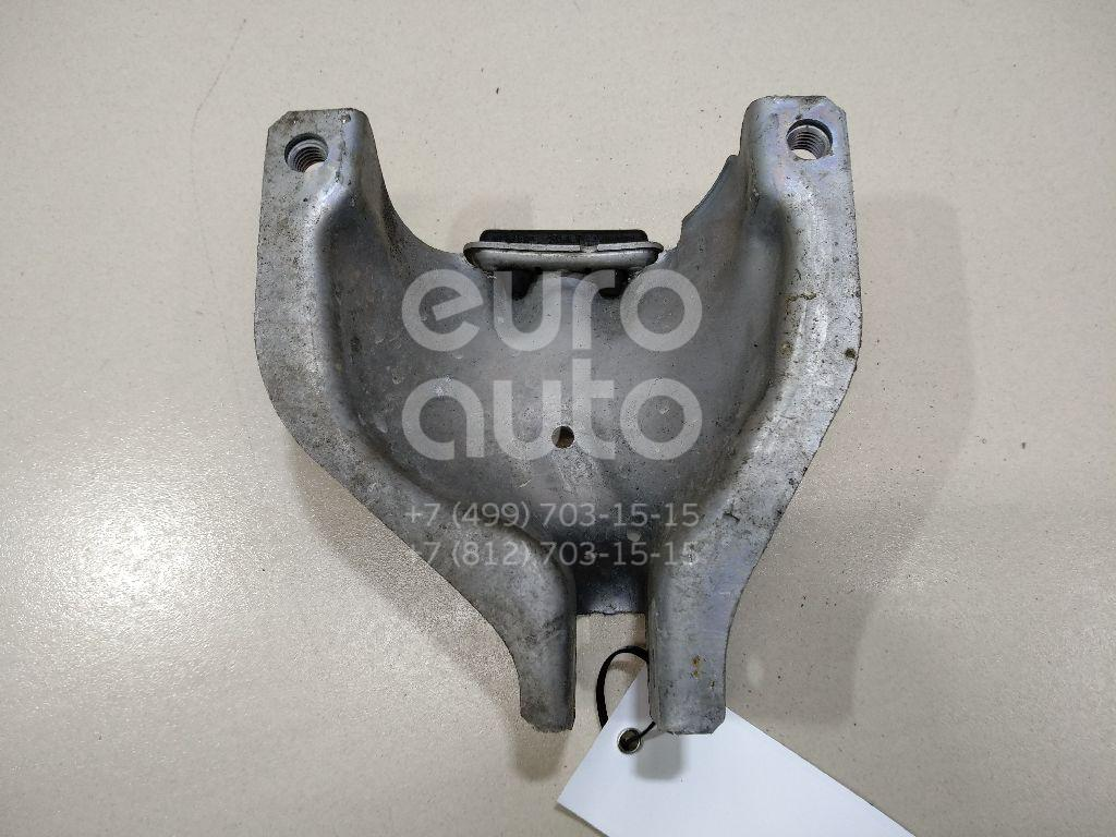 Купить Кронштейн опоры двигателя Audi A5/S5 [8T] Coupe/Sportback 2008-2016; (4G0399378J)