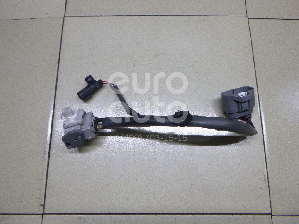 Купить Проводка (коса) Lexus NX 200/300H 2014-; (1636436010)