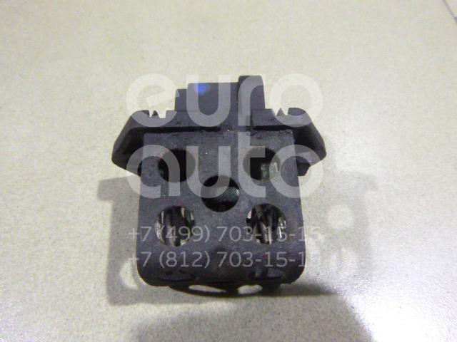 Купить Резистор Renault Master III 2010-; (7701042681)