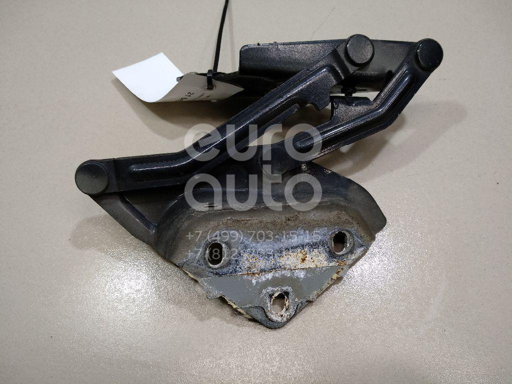 Купить Петля капота левая VW Touareg 2002-2010; (7L6823301B)