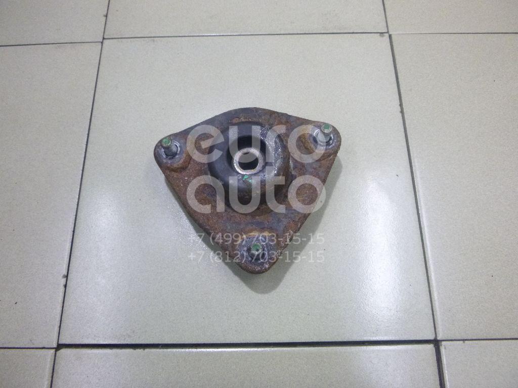 Купить Опора переднего амортизатора Hyundai ix35/Tucson 2010-2015; (546102Y100)