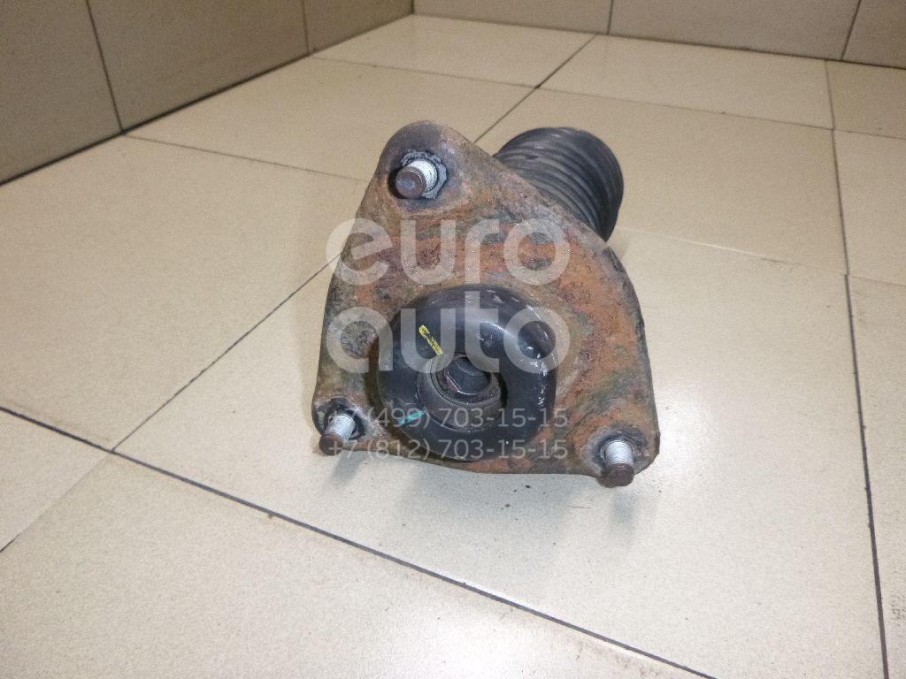 Опора переднего амортизатора Hyundai ix35/Tucson 2010-2015; (546102Y100)  - купить со скидкой