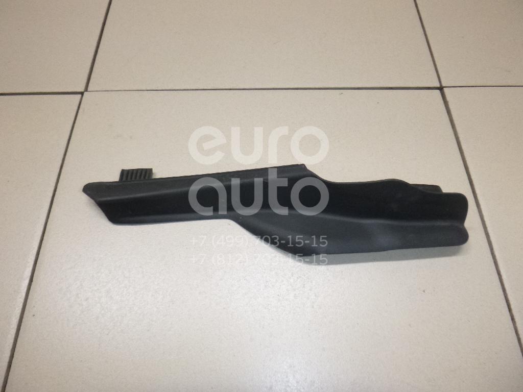 Купить Накладка (кузов наружные) Lexus NX 200/300H 2014-; (5386778011)