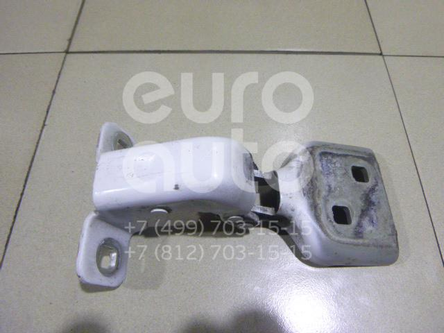 Купить Петля двери передней Renault Master III 2010-; (804000006R)