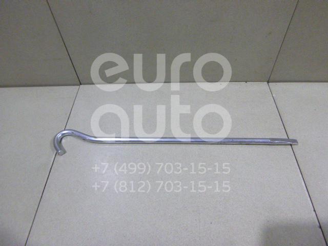 Купить Тяга домкрата Nissan Sentra (B17) 2014-; (99552PA20A)