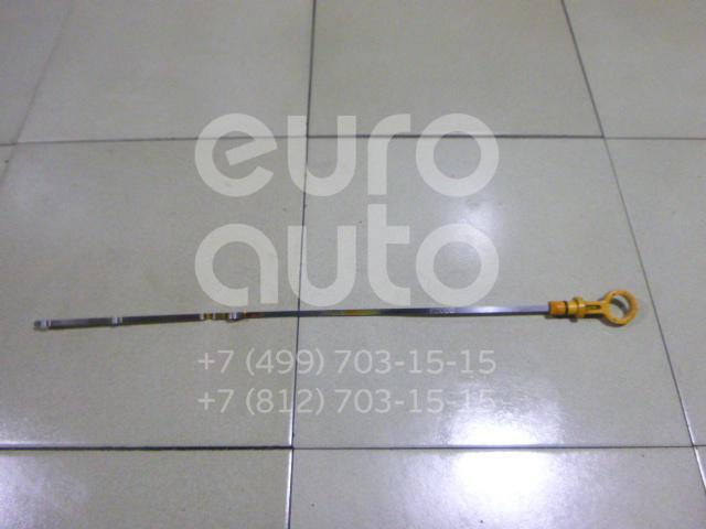 Купить Щуп масляный Nissan Sentra (B17) 2014-; (11140ED000)