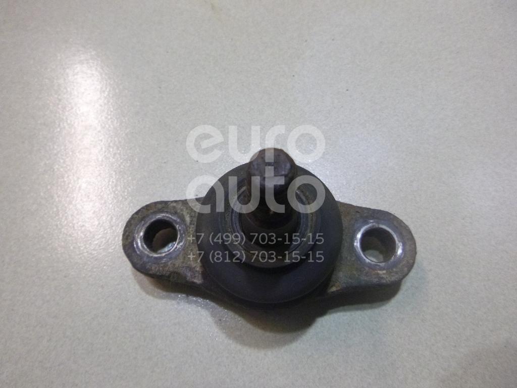 Купить Опора шаровая нижняя передней подвески Hyundai Tucson 2004-2010; (517602E000)