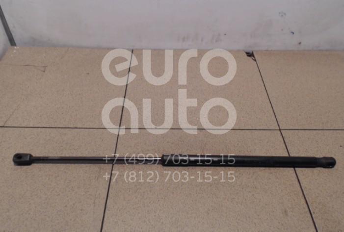 Купить Амортизатор двери багажника Hyundai i30 2012-; (81780A6000)