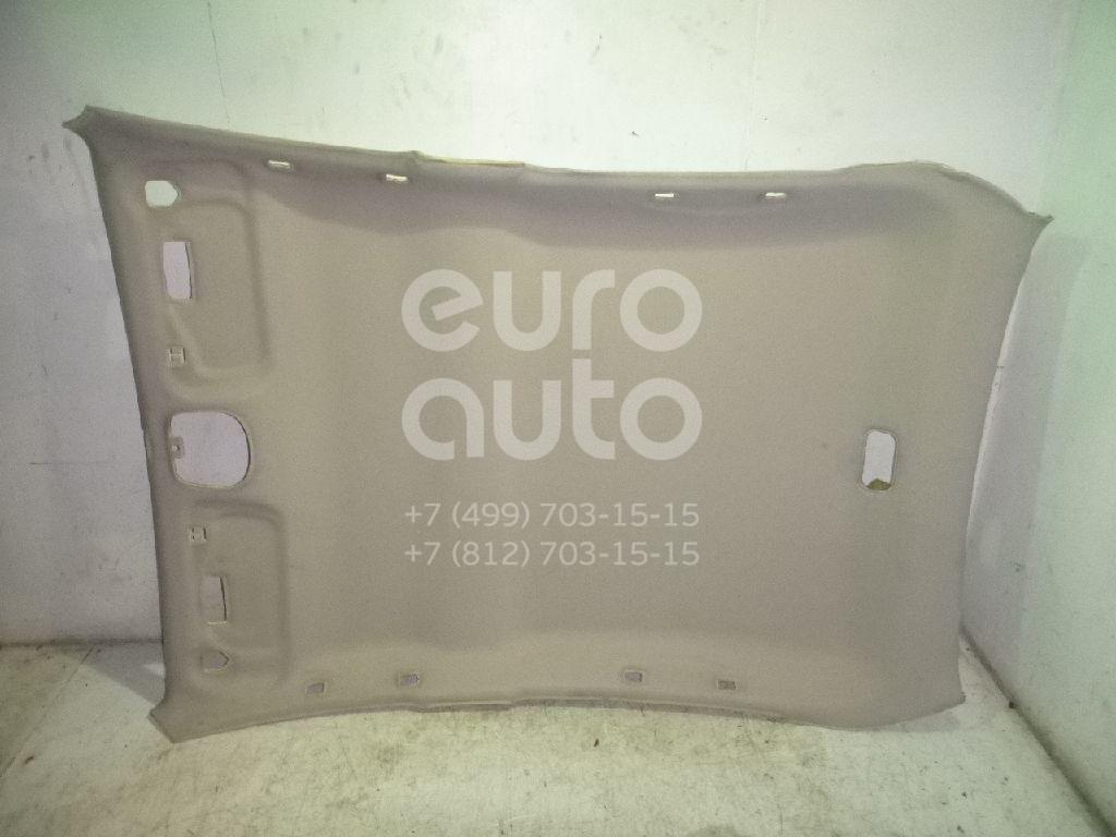 Купить Обшивка потолка Citroen C5 2004-2008; (8329N5)