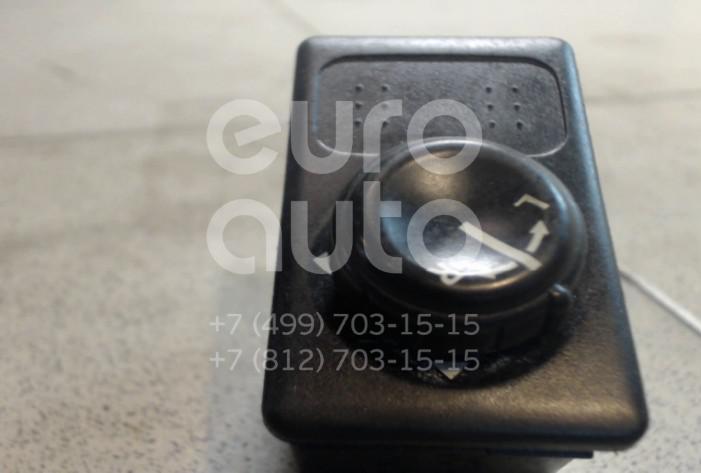 Купить Переключатель регулировки зеркала Nissan Almera Classic (B10) 2006-2013; (2557095F0A)