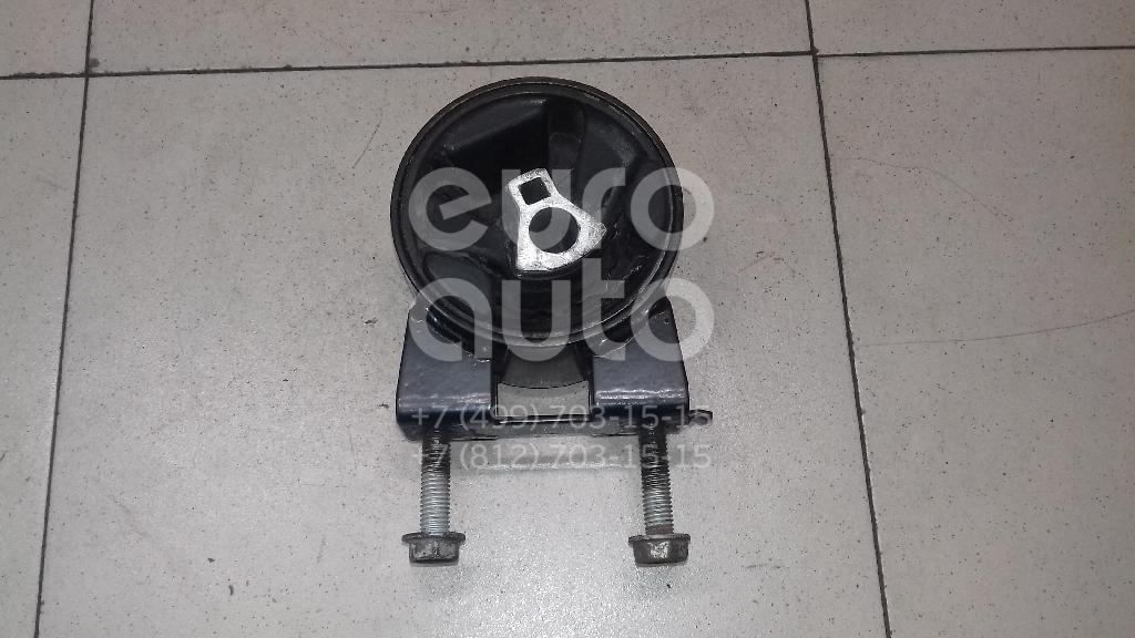 Купить Опора двигателя передняя CHRYSLER Voyager/Caravan/Town-Country (RT) 2007-; (5110503AC)