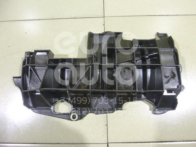 Купить Маслоотражатель Renault Laguna II 2001-2008; (7700115568)