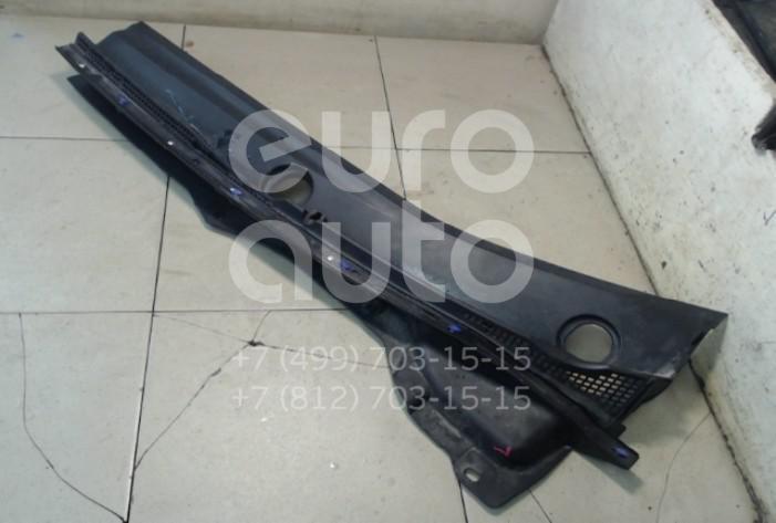 Купить Решетка стеклооч. (планка под лобовое стекло) Mazda CX 7 2007-2012; (EG21507S0H)