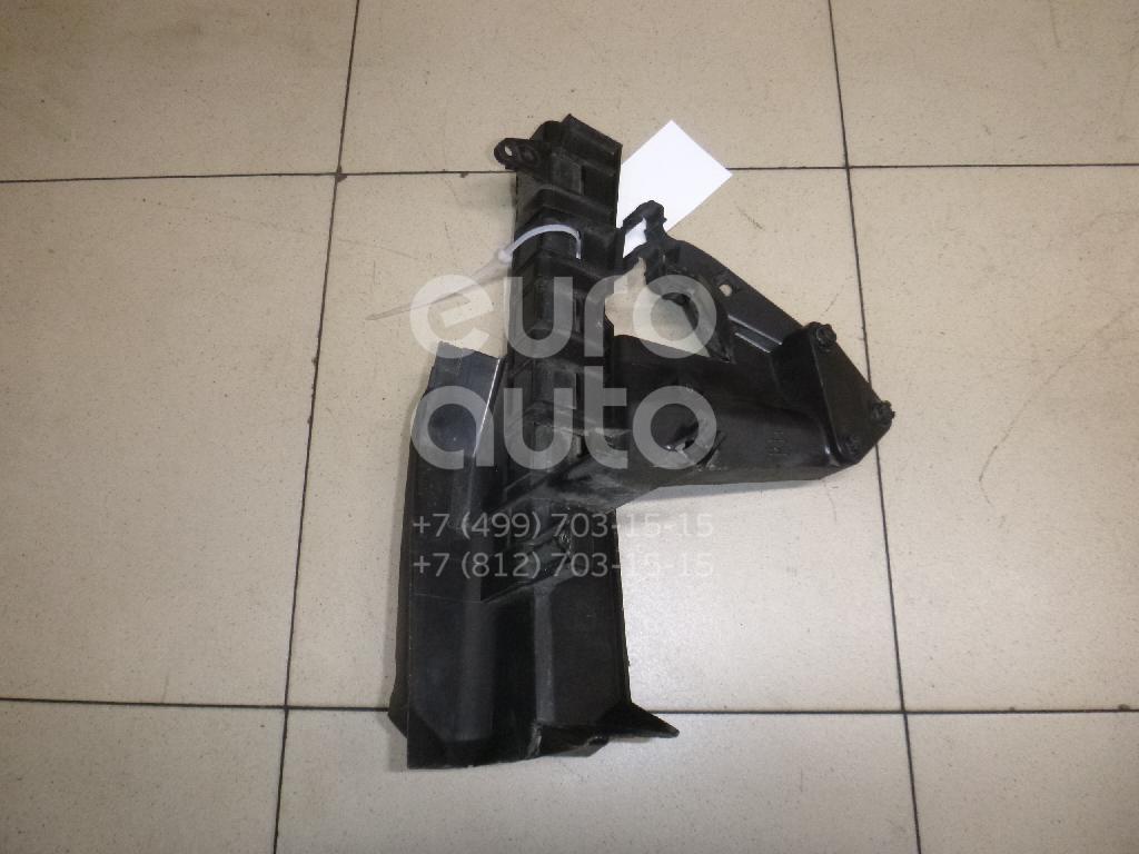 Купить Фиксатор замка двери Ford Focus II 2008-2011; (4M51A21978AC)
