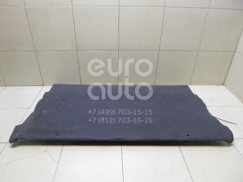 Купить Полка Citroen C2 2003-2008; (8794PV)
