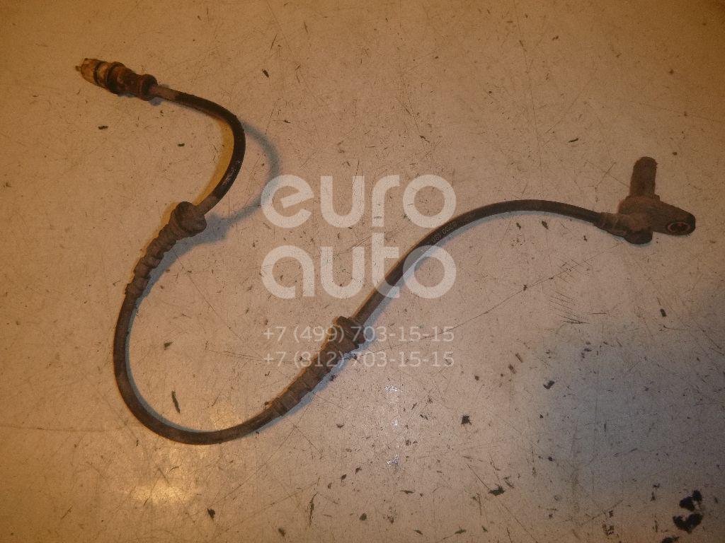 Купить Датчик ABS Renault Symbol II 2008-2012; (8200186294)
