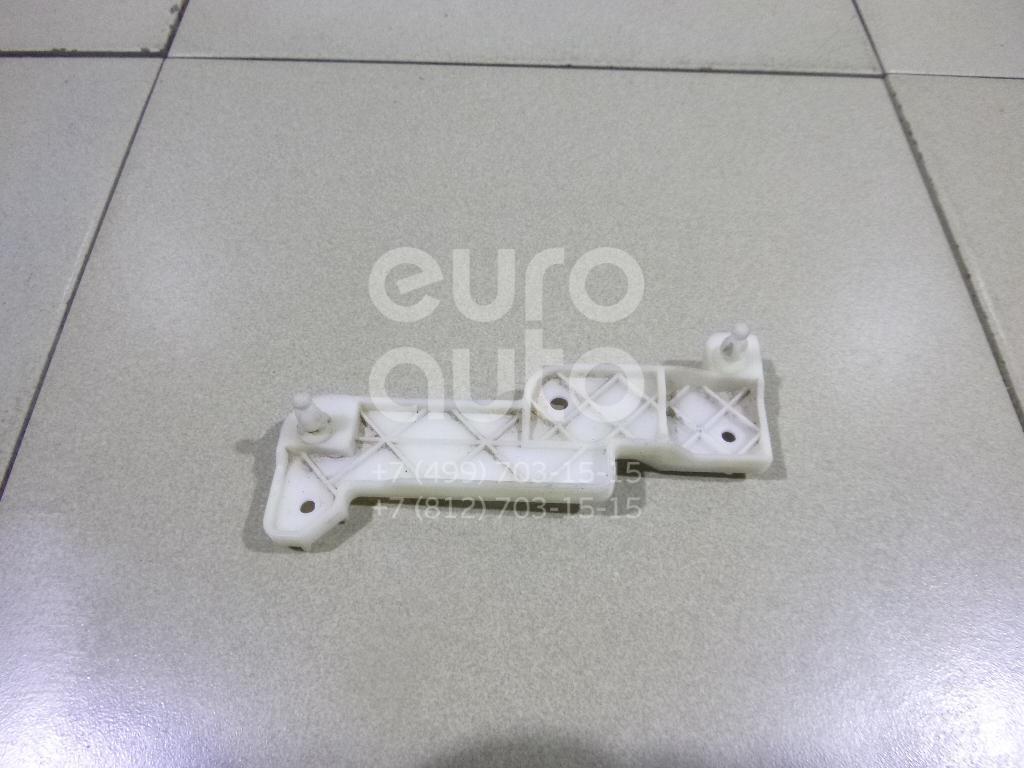 Купить Кронштейн фонаря Subaru Forester (S11) 2002-2007; (84927SA120)