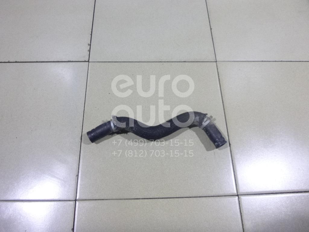 Купить Шланг КПП Subaru Forester (S11) 2002-2007; (99078AA510)