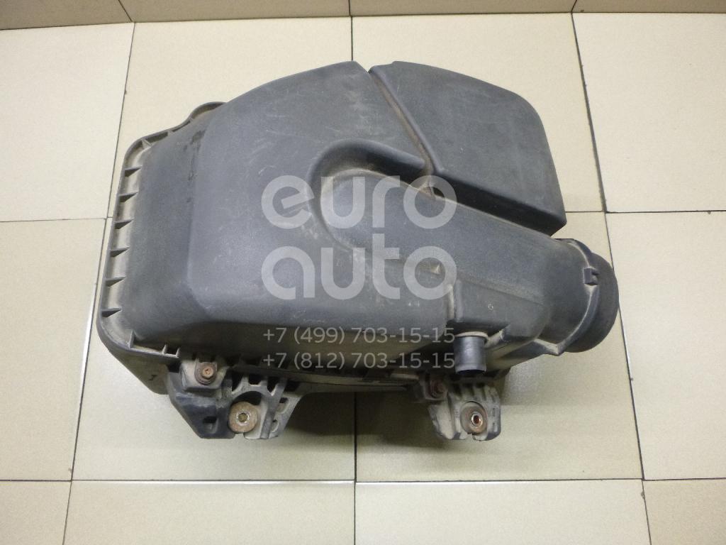 Купить Корпус воздушного фильтра Honda CR-V 2002-2006; (06172PNA306)