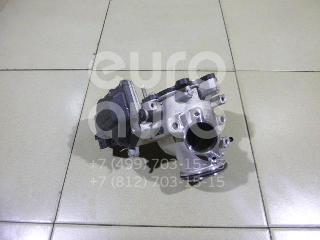 Купить Клапан рециркуляции выхлопных газов Land Rover Discovery Sport 2014-; (LR087071)