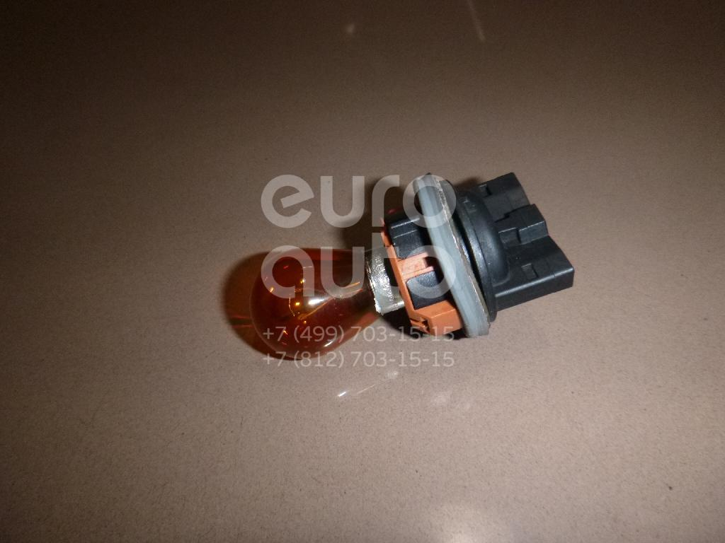 Купить Патрон указателя поворота Opel Zafira C 2013-; (13386525)