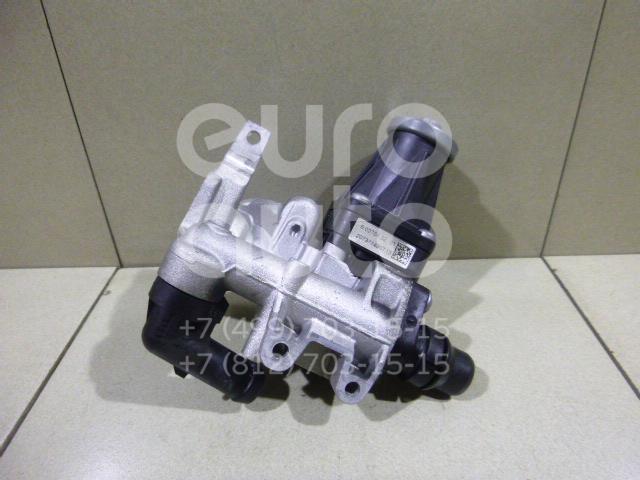 Купить Клапан рециркуляции выхлопных газов Land Rover Discovery Sport 2014-; (LR084362)