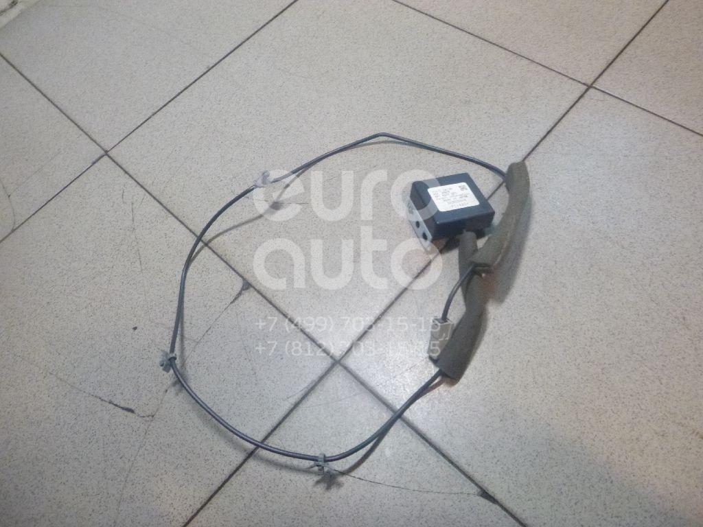 Купить Антенна Nissan Murano (Z50) 2004-2008; (25975CA100)