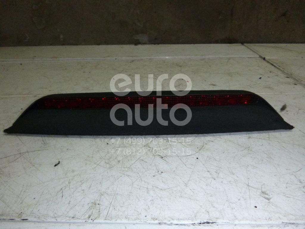 Купить Фонарь задний (стоп сигнал) VW Passat [B5] 2000-2005; (3B5945135CB41)