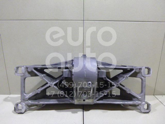 Купить Кронштейн опоры КПП Jaguar XF 2007-2015; (C2C37026)