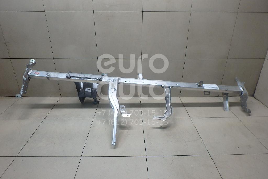 Купить Усилитель торпедо Mercedes Benz W212 E-Klasse 2009-2016; (2126800155)