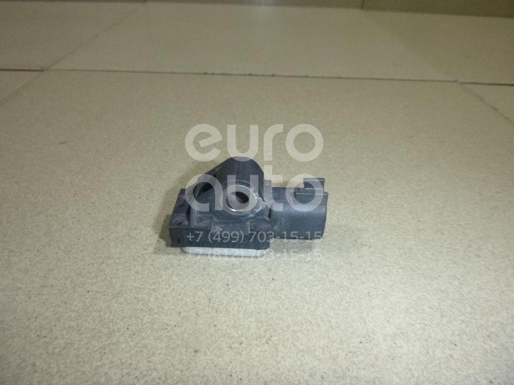 Купить Датчик AIR BAG Volvo V70 2007-2013; (30724626)