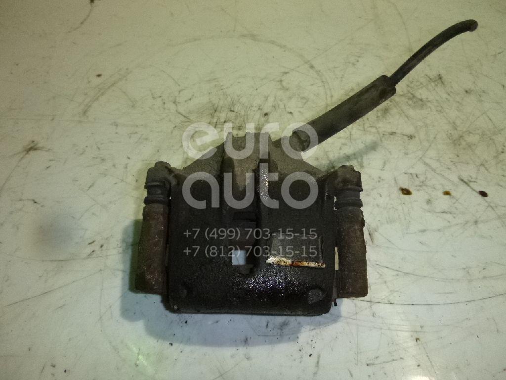 Купить Суппорт передний левый Citroen C4 2005-2011; (4400R6)