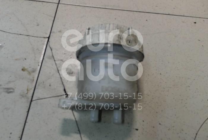 Купить Бачок главного тормозного цилиндра Mitsubishi Space Star 1998-2004; (MR249722)