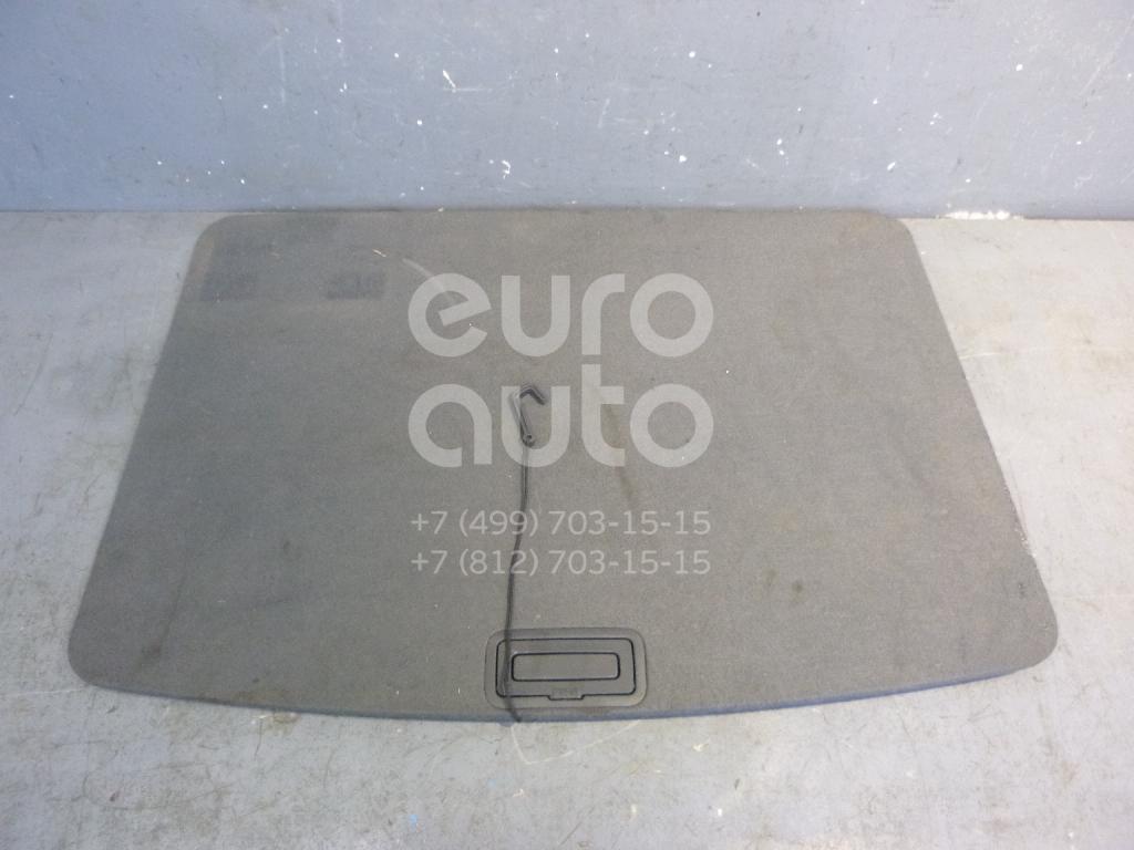 Купить Пол багажника Kia Sportage 2004-2010; (857201F000WK)