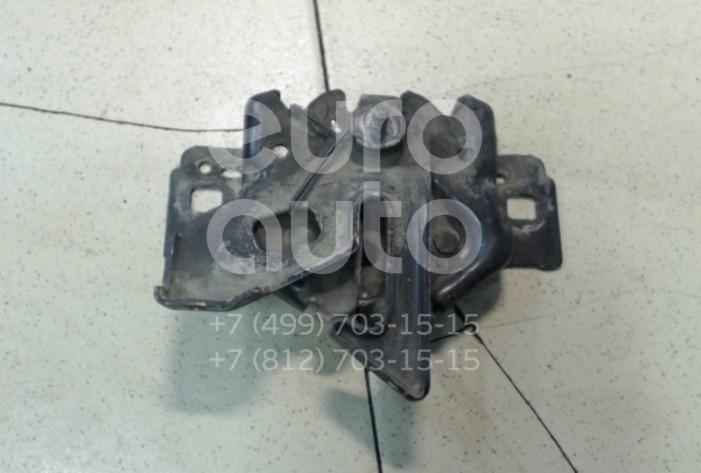 Купить Замок капота Mazda Tribute (EP) 2000-2007; (EC015662XF)