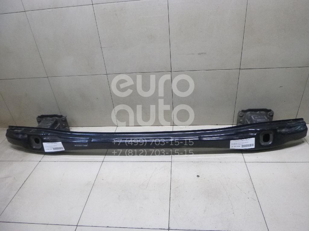 Купить Усилитель заднего бампера Mercedes Benz W212 E-Klasse 2009-2016; (2126102414)