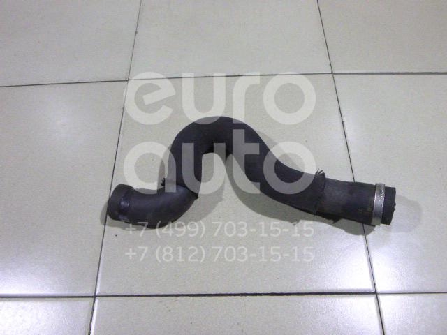 Купить Патрубок радиатора Peugeot 3008 2010-; (1343KE)