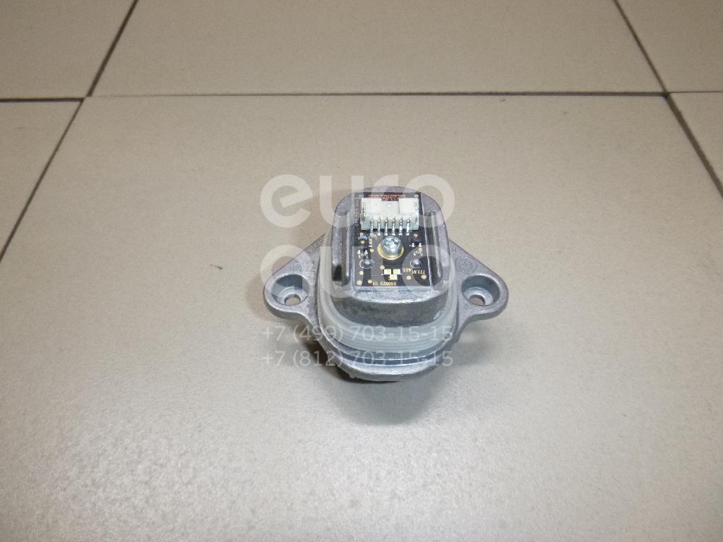 Купить Лампа BMW 7-серия G11/G12 2014-; (63117440360)