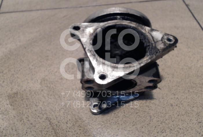 Купить Клапан рециркуляции выхлопных газов Mitsubishi Outlander XL (CW) 2006-2012; (MN980265)