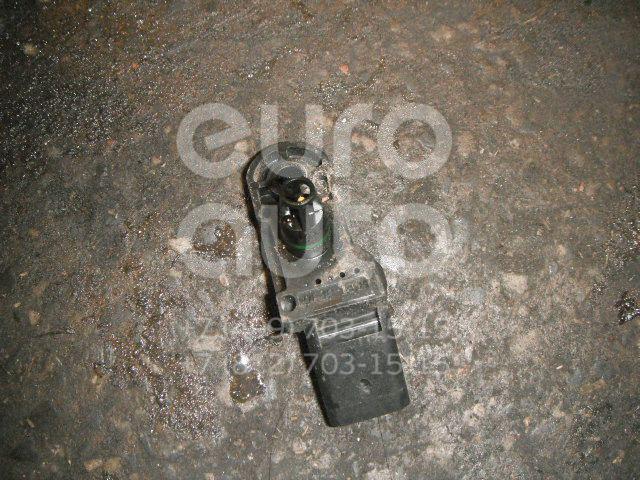 Купить Датчик абсолютного давления Citroen Berlingo (M49) 1996-2002; (0261230043)