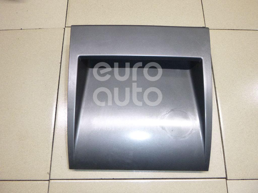 Купить Накладка (кузов внутри) Geely EMGRAND EC7 2008-; (1068002288)