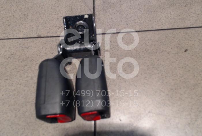 Купить Ответная часть ремня безопасности Hyundai ix35/Tucson 2010-2015; (898302Y2009P)
