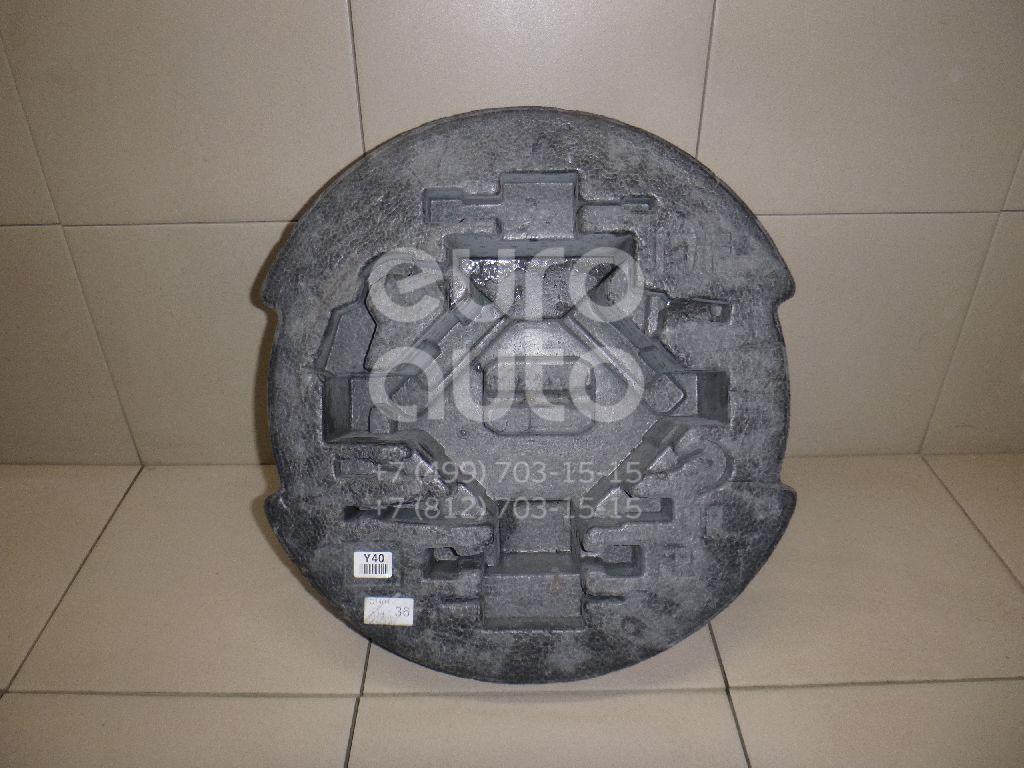 Купить Ящик для инструментов Kia Cerato 2013-; (09149A7400)